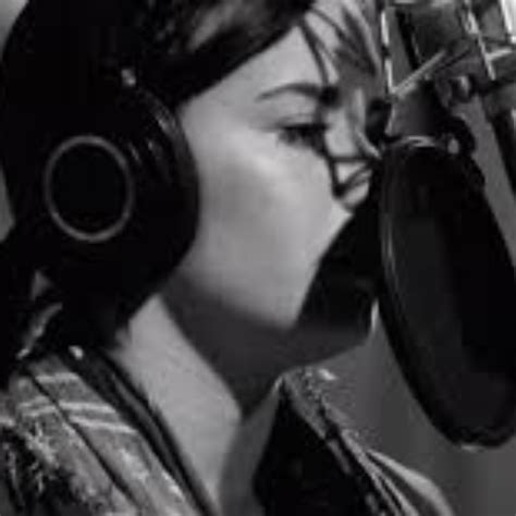 stone cold by demi lovato karaoke stone cold lyrics and music by demi lovato arranged by