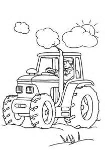 coloring pages free coloring pages boys printable