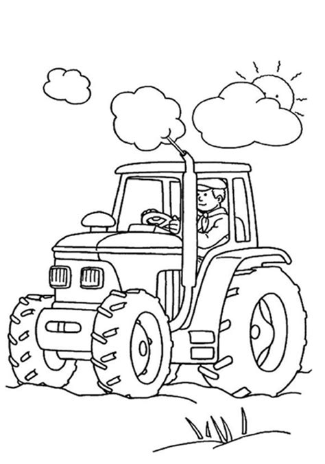 Pages For Boys coloring pages coloring pages for boys 2 free coloring