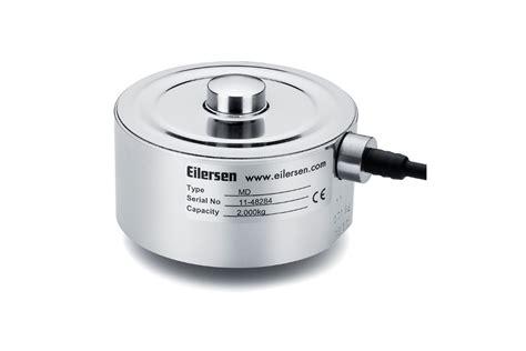 compress pdf upto 10 mb compression load cell md eilersen