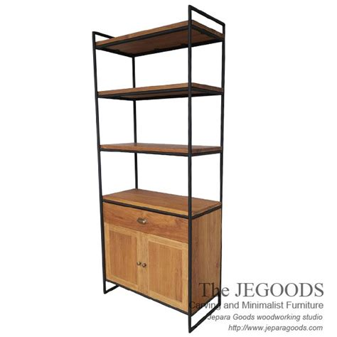 Nakas Cabinet Chest Of Drawers Retro Jati Jepara 187 dua laci rack rustic white wash furniture at factory price jepara goods