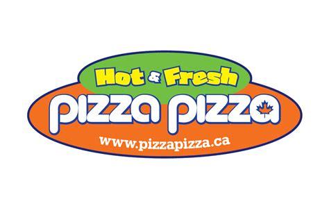 pizza pizza hospitality services