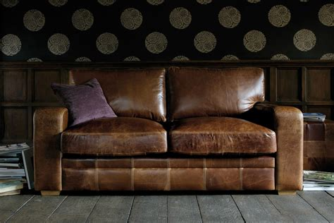 leather living room sectionals sofas fascinating leather sofas for living room 100
