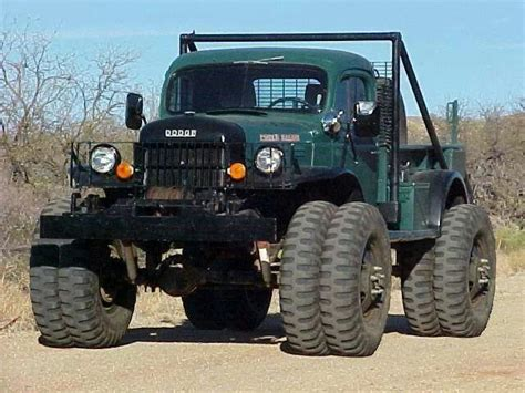 Power Wheels Dually Truck Dual Dually Trucks