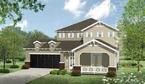 house illustration home rendering chalmette