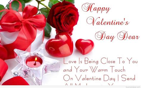 valentines day ideas husband happy s day messages cards and sayings 2016