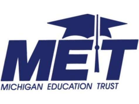 Of Michigan Part Time Mba Tuition by Michigan Education Trust Aims To Jump Start College Savings