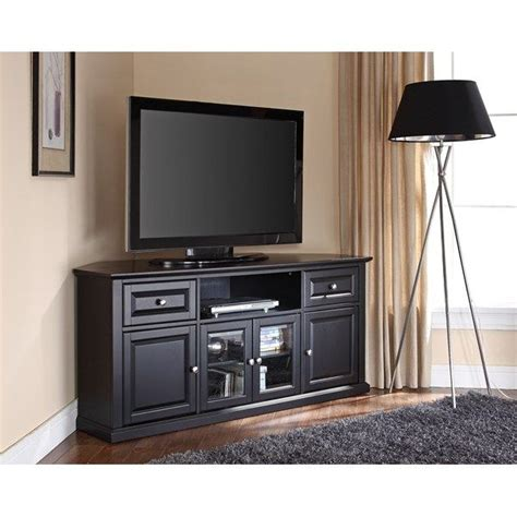 corner media cabinets flat screen tvs best 25 60 tv stand ideas on pinterest tv stand grey