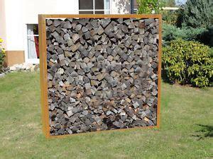 Bambus Garten Pflanzen Kölle by Kaminholzregal Metall Holzregal Holzlege Metall