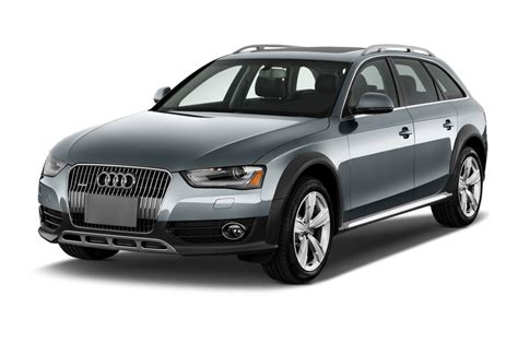 2014 Audi Allroad by 2014 Audi Allroad Reviews And Rating Motor Trend