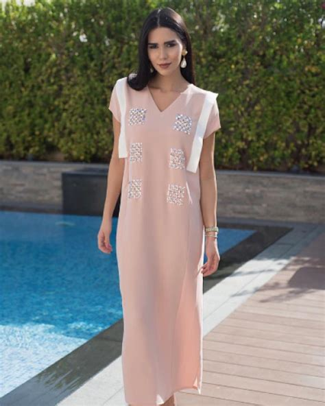 dana wolley zayat dana wolley ramadan looks arabia weddings