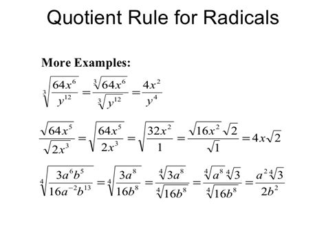 Product Rule Exponents Worksheet by Product Rule And Quotient Rule Exponents Worksheet