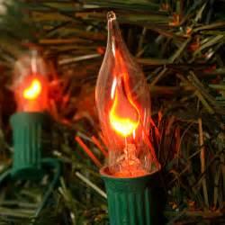 lights com string lights christmas lights flickering