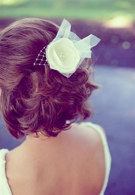 2014 Wedding Hairstyles by 10 Wedding Hairstyles 2014 For Hair Popular Haircuts