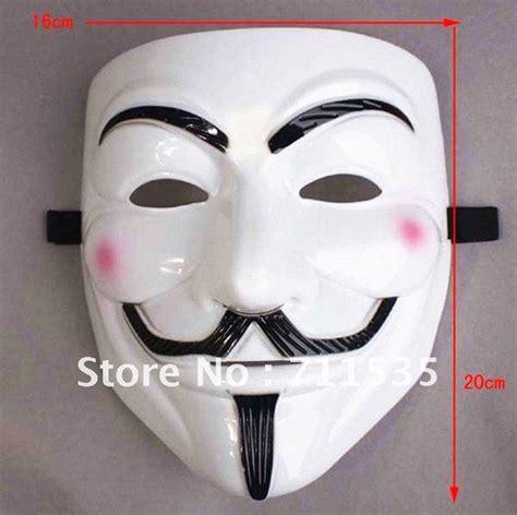 cheap mardi gras masks wholesale vendetta v costume cheap masquerade masks mardi gras venetian carnival