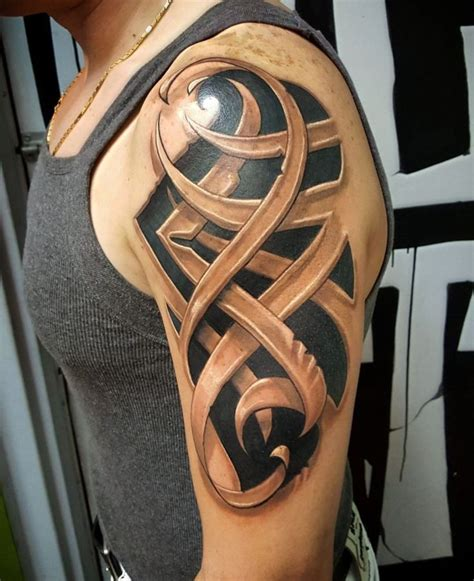3d tattoos tribal 28 3d tattoos tribal 17 best images about tattoos on