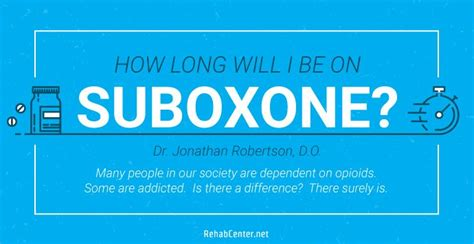 Suboxone Detox Centers In Utah by Carfentanil Laced Heroin Abuse And Addiction Infographic