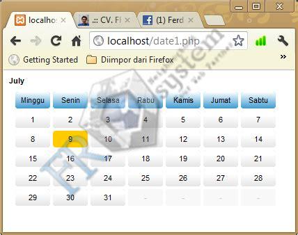 buku membuat aplikasi android sms gateway eko kurniawan web design kalender sederhana menggunakan php cv fr