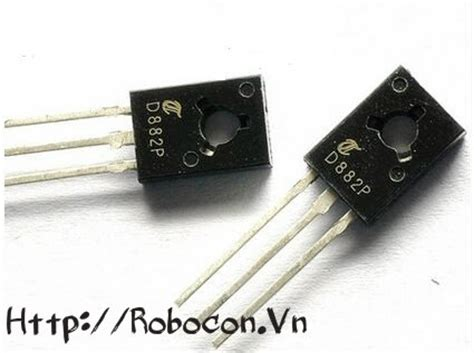 transistor en li transistor en li 28 images pnp transistor 2n3906 2n3906 transistores de union por