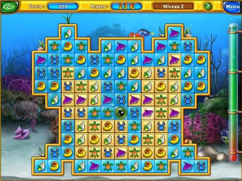 jeux de tukif newhairstylesformen2014 com jeux de gestion de temps en ligne jeux en ligne sur zylom