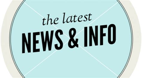 News And Updates by Newsletters Ets Eastern Kentucky