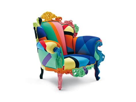 proust armchair buy the cappellini proust geometrica armchair at nest co uk