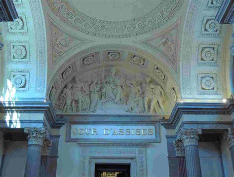 Cabinet D Avocat Lyon by Le Cabinet Avocat Au Barreau De Lyon Alagy Bret