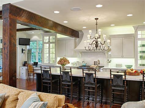 cottage kitchens hgtv photos hgtv