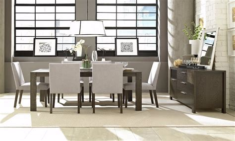 overstock dining room sets modern overstock dining room sets 92 on dining room in
