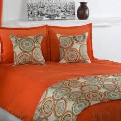 Comforter Full Crete Pumpkin Full Comforter Set Free Shipping