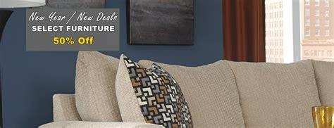 new year furniture sale furniture depot of dallas discounted furniture