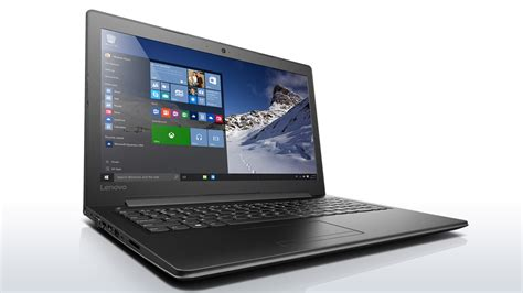 Laptop Lenovo V310 I5 lenovo v310 i5 6200u 4gb 500gb dos price in pakistan