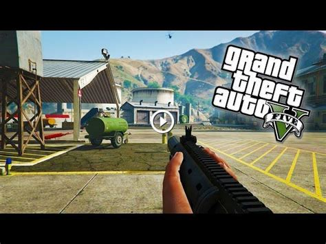 garrys mod gameplay gta v survive the base gta 5 gameplay live 3 gta 5 next
