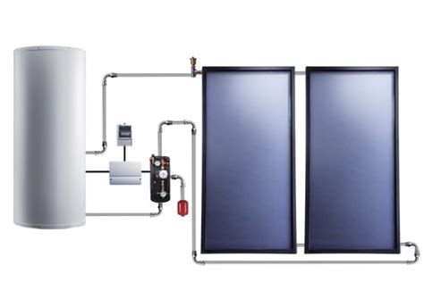 250 watt heat l home depot what is the best water heater for the solar