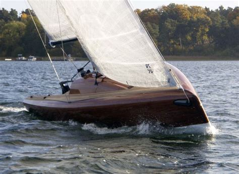 yacht sailing boat difference berckemeyer yacht design plans for modern and classic
