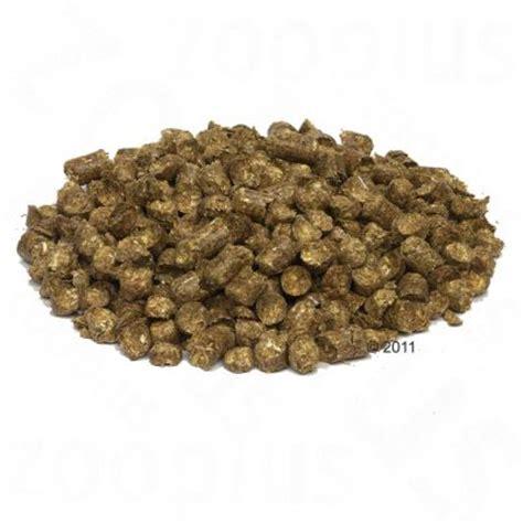 paglia per lettiere lettiera granulare per roditori natur zooplus