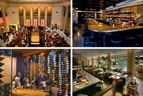 Top Bars Philadelphia by Top Hotel Bars In Philadelphia Renting Tips Advice