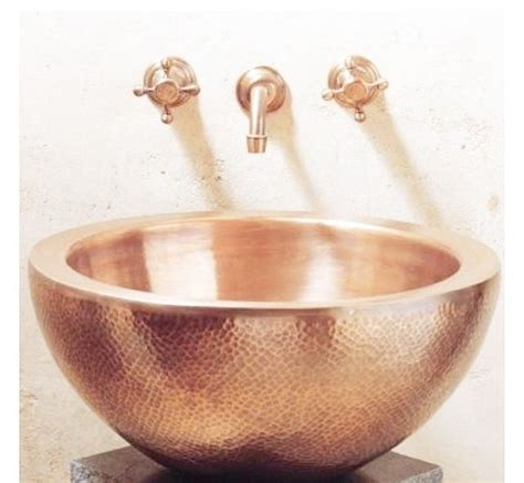 Copper Kitchen Sinks For Sale 1000 Ideas About Copper Kitchen Sinks On Copper Kitchen Kitchen Sinks For Sale And