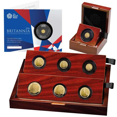 the silver box the silver box series books details of the new 2016 proof britannia series in