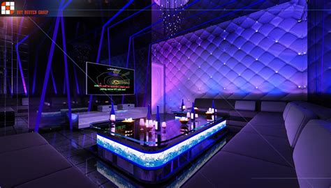 Karaoke Rooms by Karaoke Room Interior Karaoke Room