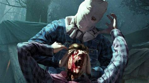 9 things you should before buying an xbox friday the 13th review 10 important things you should before buying gamers decide