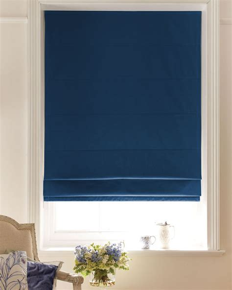 Made To Order Window Shades Blinds Made To Measure Blinds Blinds Uk