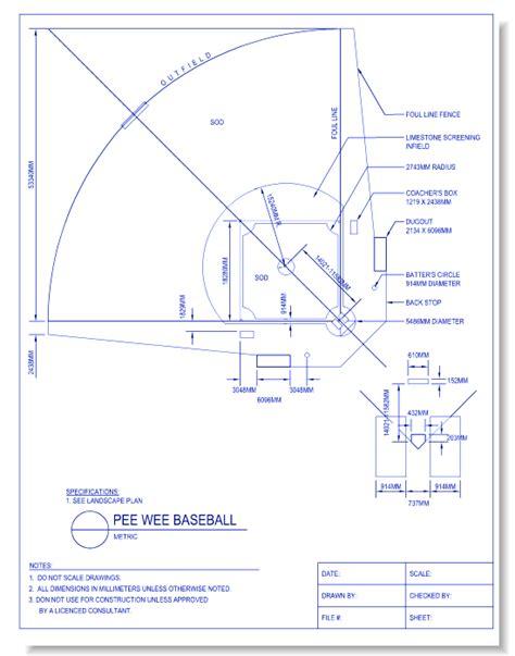 Dimensions Of A Park Bench Sports Caddetails Com Caddetails