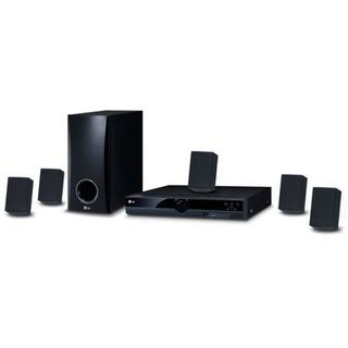 Lg 5 1ch Dvd Home Theater Dh3140s home theater uae best prices