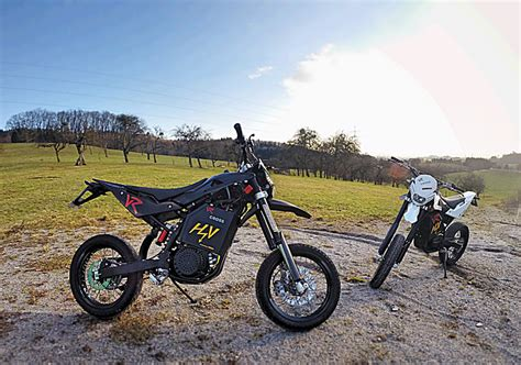 electric motor kit electric motorcycle motorcycle conversion kit electric