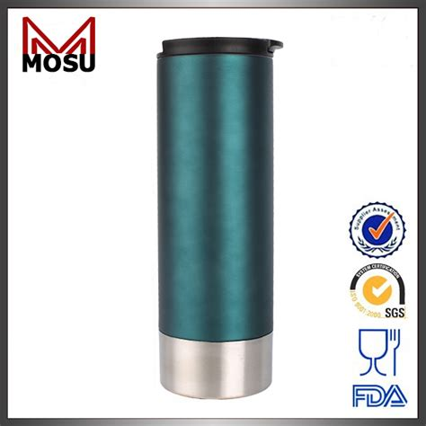 Terlaris Tumbler Starbucks Stainless Steel Termos Botol 500ml stainless steel starbucks thermos wholesale sublimation mugs vacuum coffee mug buy starbucks