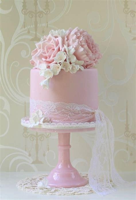 oltre 1000 idee su torte shabby chic su pinterest torte torta con bandierine e torte di buon