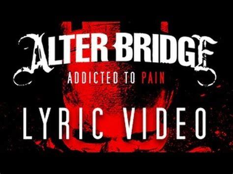 Kaos Alter Brige Blackbird Fortress Cover Album alter bridge addicted to auf last fm kannst du kostenlos musik h 246 ren ansehen
