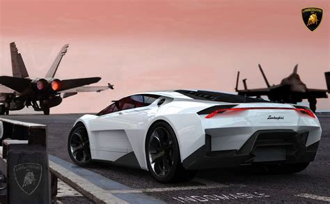fastest lamborghini vs fastest lamborghini fast cars gallery