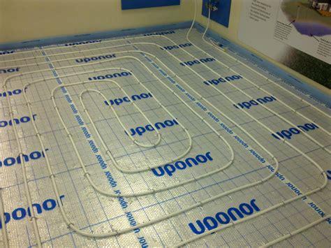 uponor underfloor heating wiring diagrams 4k wallpapers